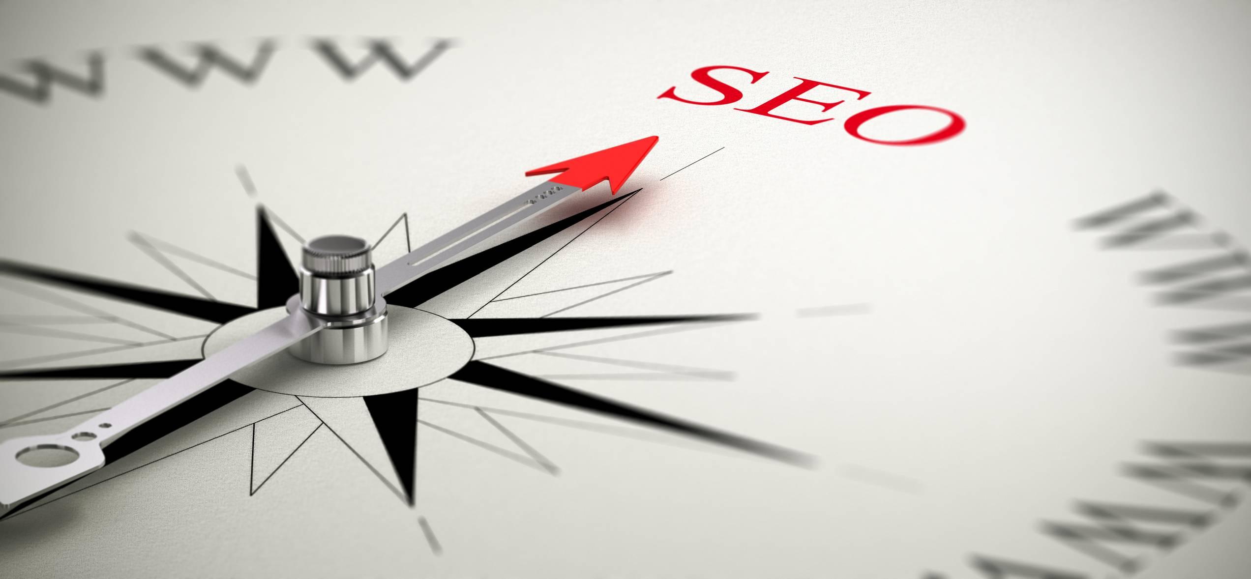 webmarketing-2021-le-en